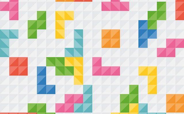 Atrafloor-Tetris-White-Swatch-Hi-Res.jpg