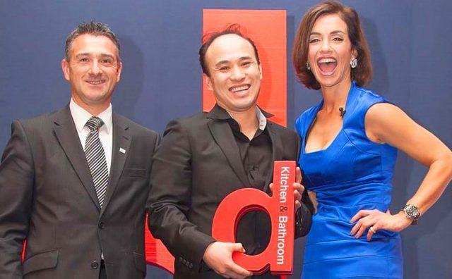 Awards-Ceremony-Development-Direct.jpg