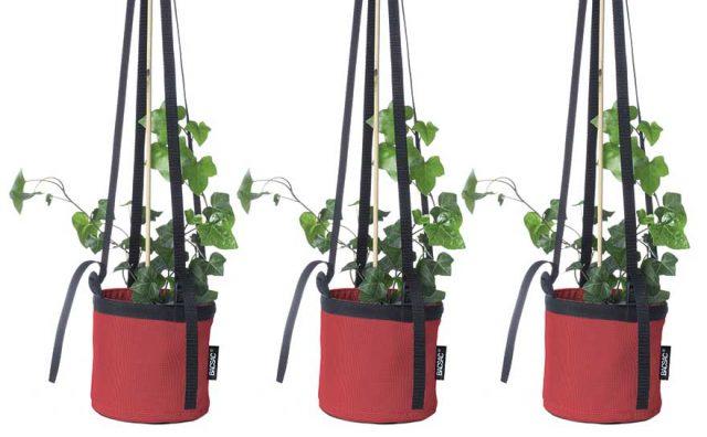 Bacsac-Pot-Tuteur-tmb.jpg