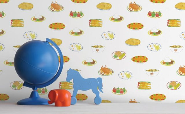 Baines-Savoury-Wallpaper.jpg