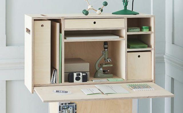 Baines-desk.jpg