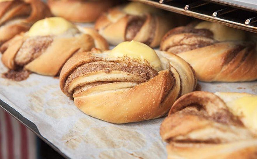 Bakery_47_42351.jpg
