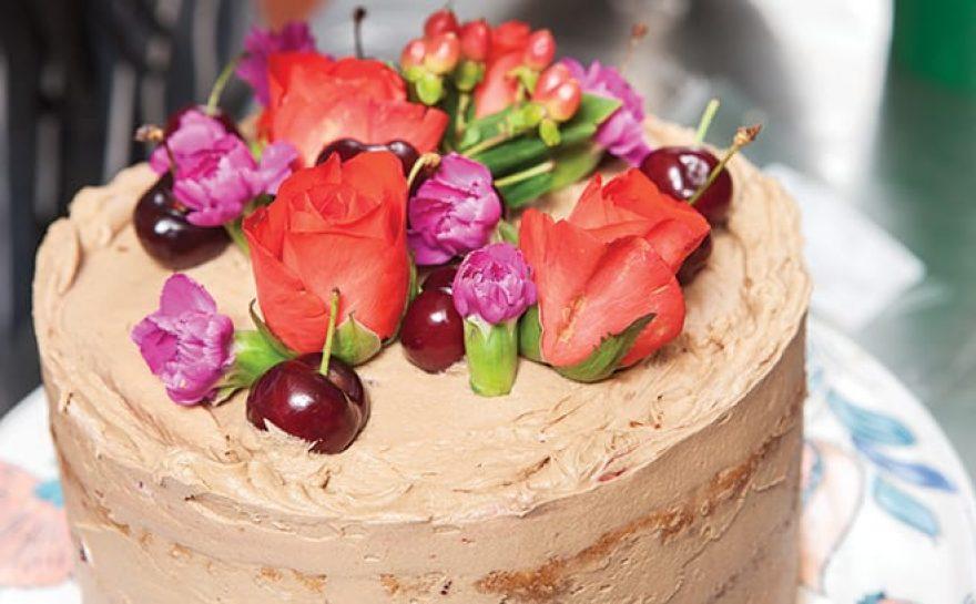 Bakery_47_42541.jpg
