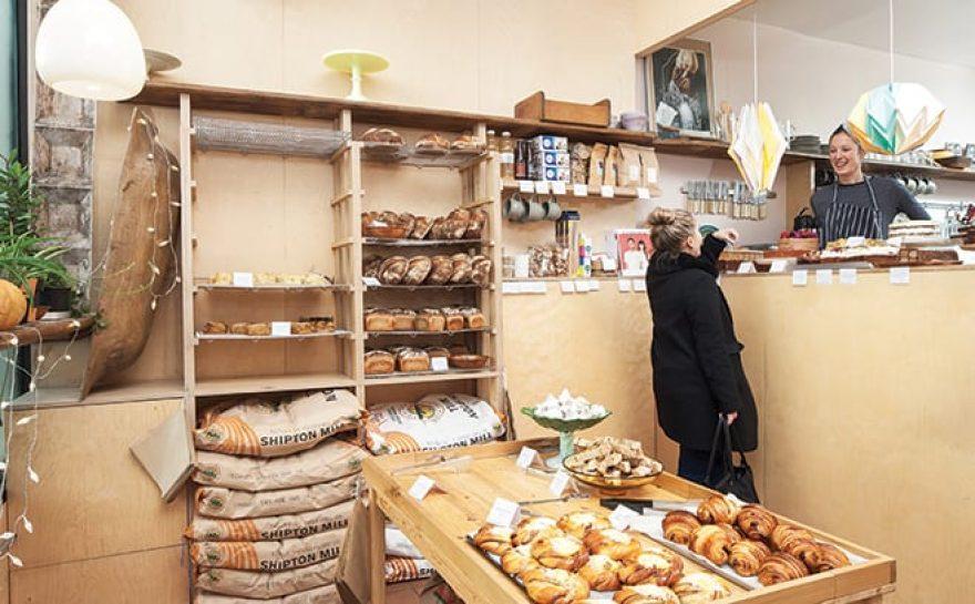 Bakery_47_43631.jpg