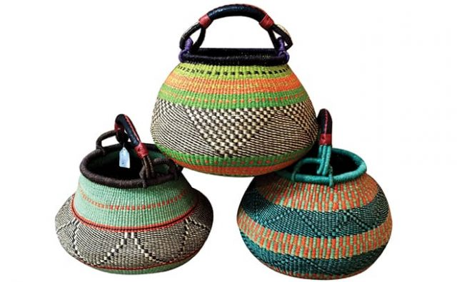 Basket-Gambibgo.jpg