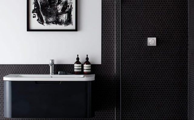Bathroom-Brands-BB_Mod_7x_037.jpg