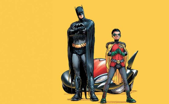 Batm-and-Robin-large.jpg