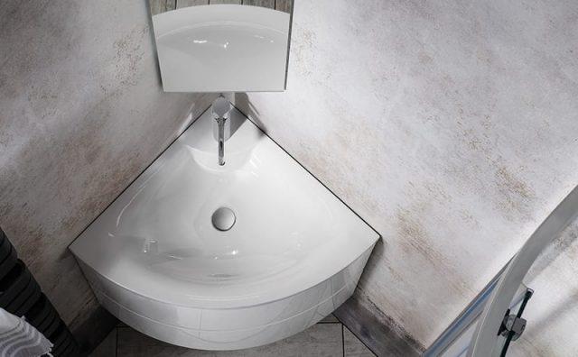 Bauhaus-Svelte-Corner-White-C1.jpg