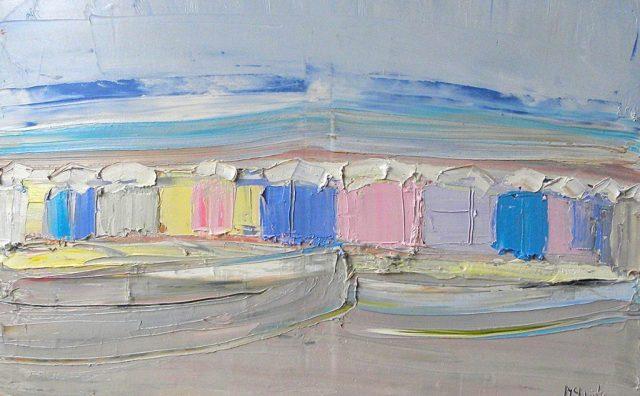 Beach-Huts-Sunrise-McWhirter-2019-1.jpg