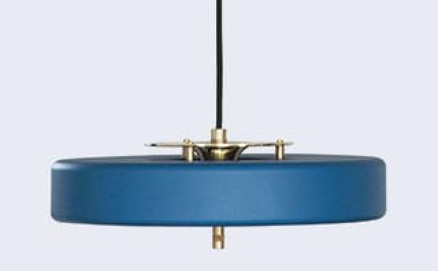 Bert-I-Revolve-Pendant-Brass-Petrol.jpg