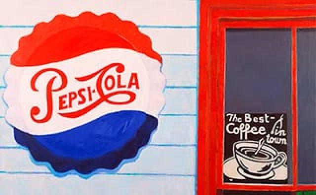Best-Coffee-in-Town-tmb.jpg