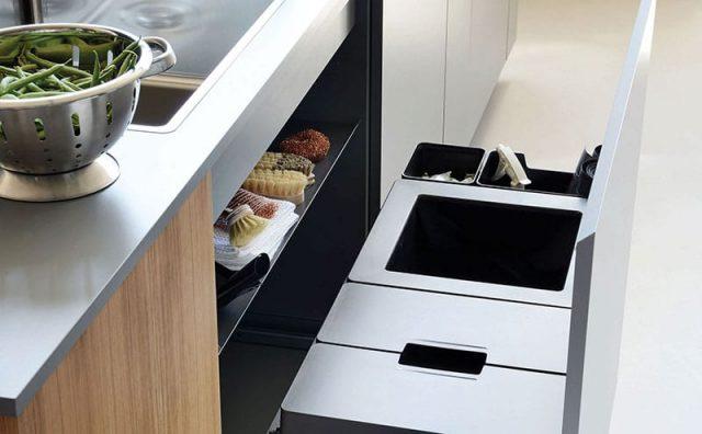 Binopolis.com-Peka-Oko-Recycling-System-for-900mm-wide-drawers.jpg