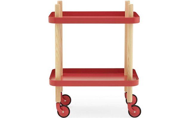 Block_Table_Red.jpg
