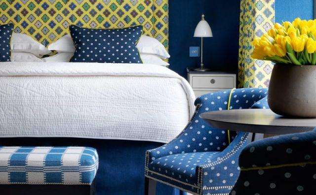 Books-best-interior-designed-hotels.jpg
