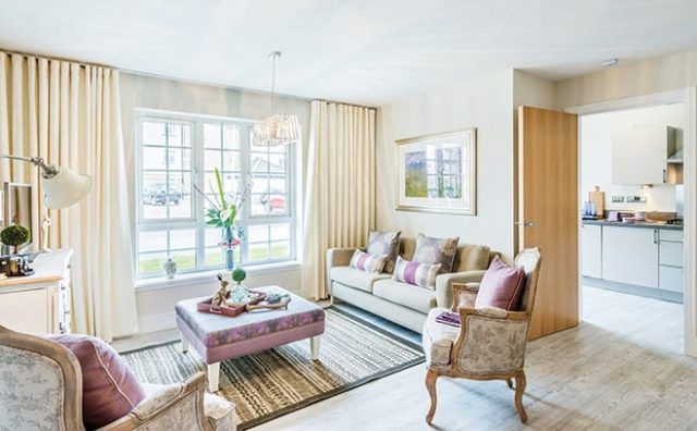 Cala-The-Tryst-20140428-Cala-Homes-The-Tryst-003.jpg