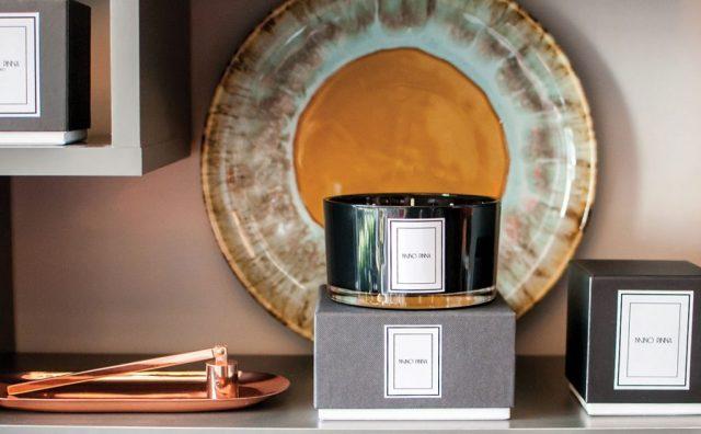 Candle-display-at-bb-interior-design.jpg