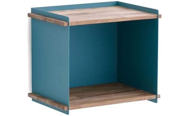 Cane-line-Box-Wall-teak-with-aqua-aluminium.jpg