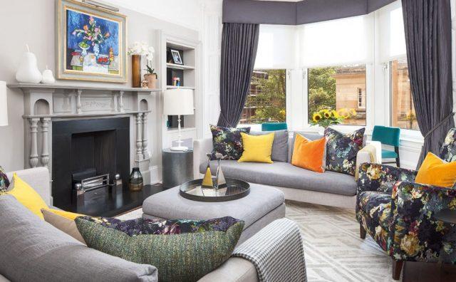 Catherine_Henderson-living-room-in-glasgow-tenement.jpg