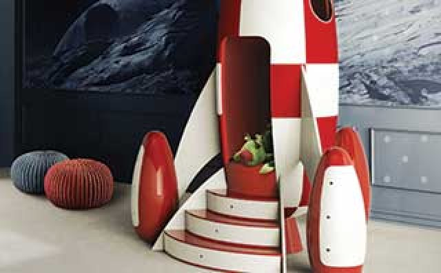 Circu-circu-rocket-ambiance-tmb.jpg
