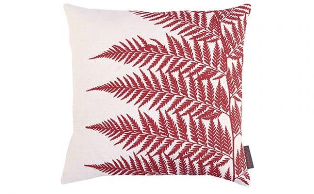 Clarissa-Hulse-Lady-Fern-cushion-in-Natural-Flame-£45.jpg