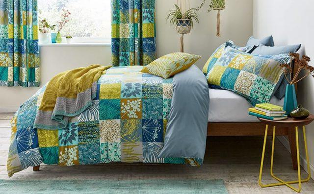 Clarissa-Hulse-Mini-Patchwork-Bed-Linen.jpg