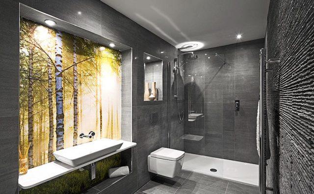 Colin-Wong-bathroom-2.jpg