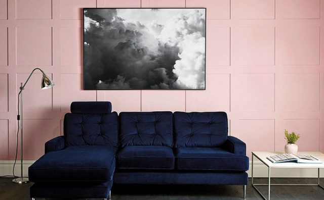 Content-by-Terence-Conran-Plus-collection-Isla-four-seater-chaise-with-bolster-cushions-in-Alder-Indigo-velvet-lifestyle-Portrait.jpg