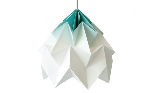 DaWanda-Lamp-Origami-Moth-Xl-Gradient-Mint-Studio-Snowpuppe-on-DaWanda.com_.jpg