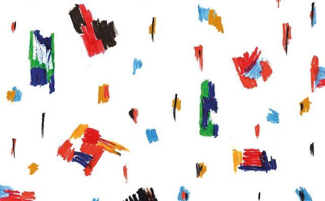 Dana-Finnigan-xsOlievlekken_Yellow__Red_Linen_fabric.jpg