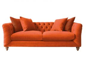 How to find the perfect sofa