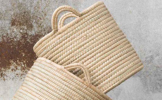 Dassie-Waste-Basket-Set-1.jpg
