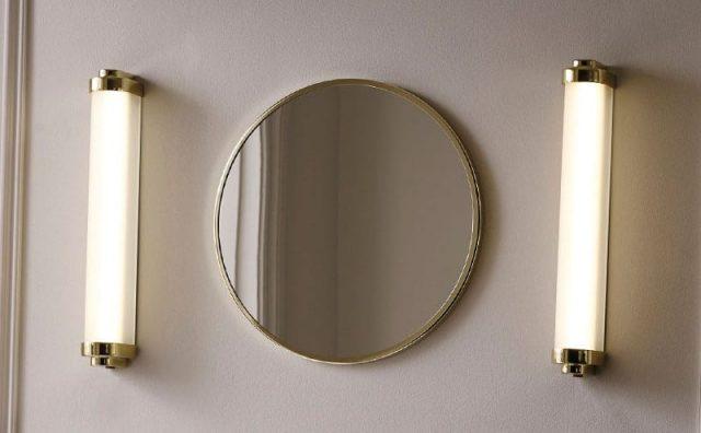 Davey-Lighting-Caxsbin-LED-wall-light-brass-40cm-DP7218_40-BR-PO-bathroom-lighting-lifestyle-Portrait.jpg