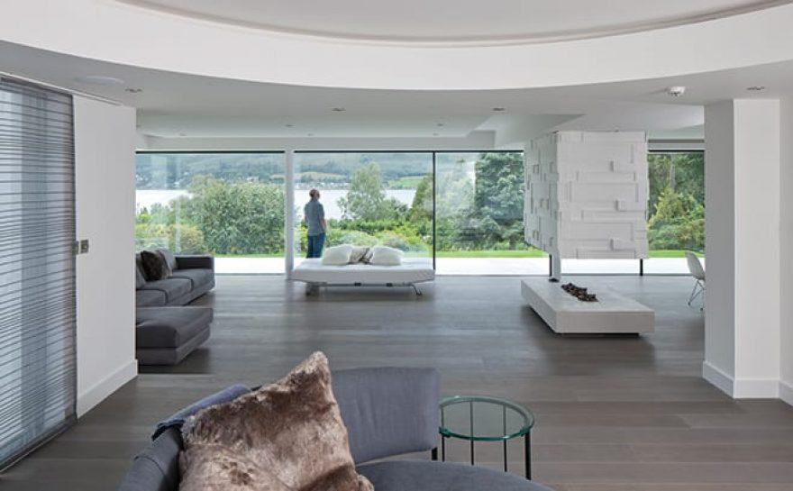 David-Barbour-architecture-2.jpg