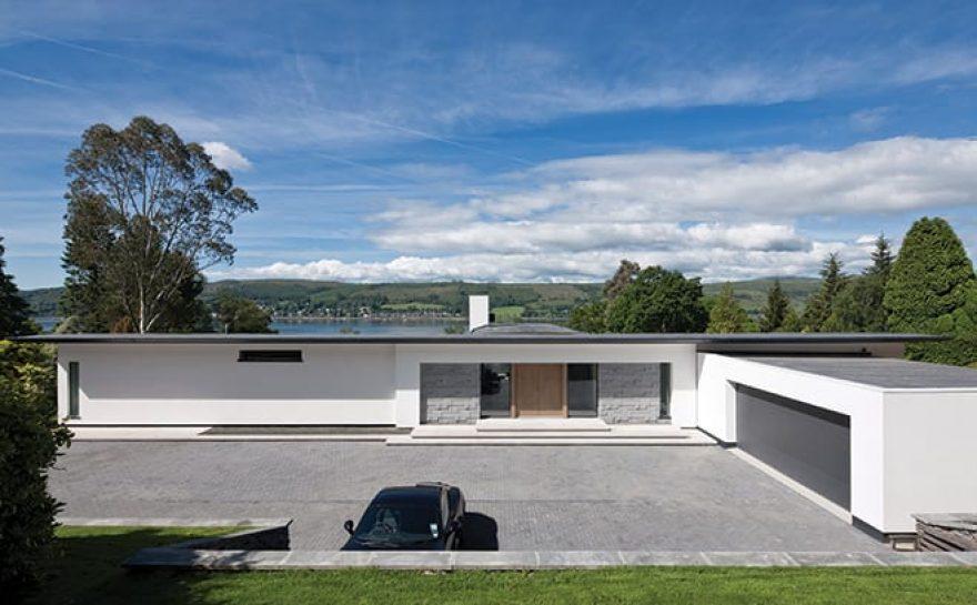 David-Barbour-architecture-3.jpg