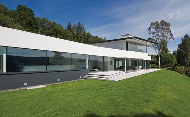 David-Barbour-architecture-4.jpg