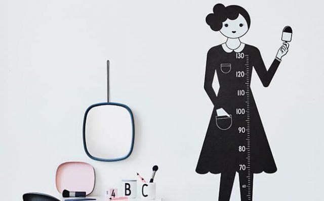 Design-Letters-Measurewoman-wall.jpg
