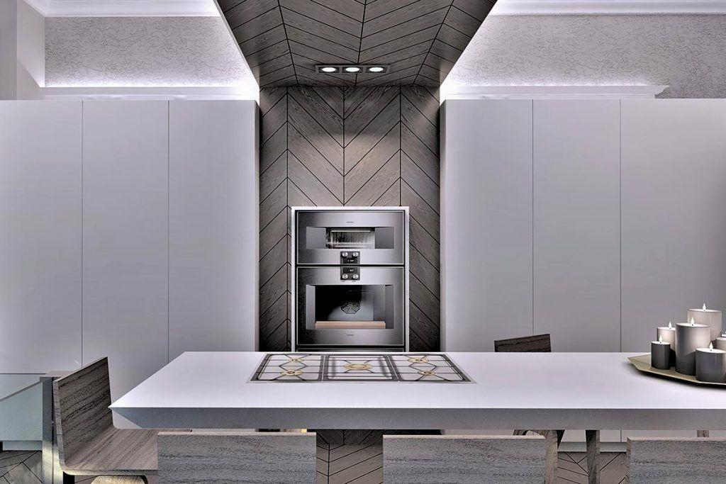 Designer-Kitchens-Interiors-grey-kitchen.jpg