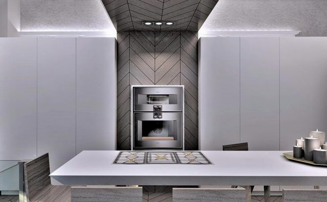 Designer-Kitchens-Interiors-grey-kitchen.jpg