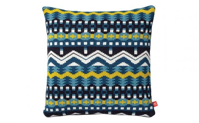 Donna-W-Cushion-Arctic-Blue-Yellow.jpg