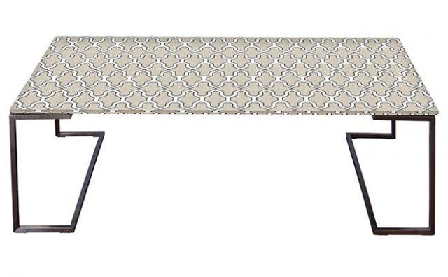 Eco-chic-Locarno-Coffee-Table-4.jpg