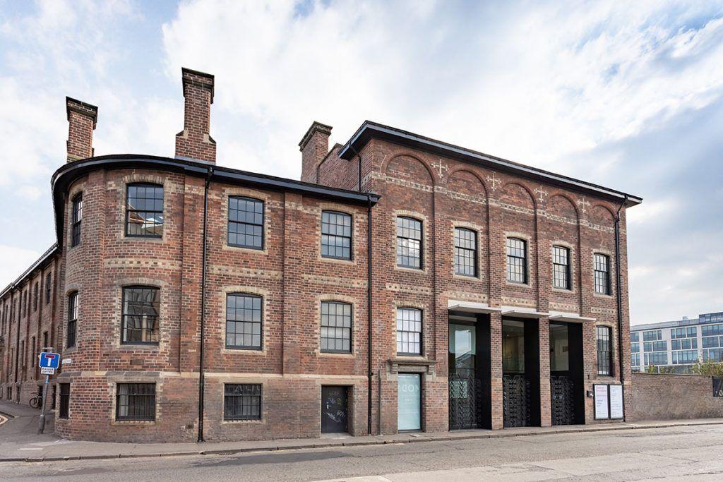 Edinburgh-Printmakers-at-Castle-Mills-Dundee-St-Entrance.jpg
