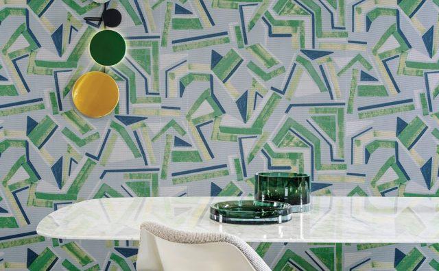 Expressionist-93602-£185-per-metre-Arte.jpg