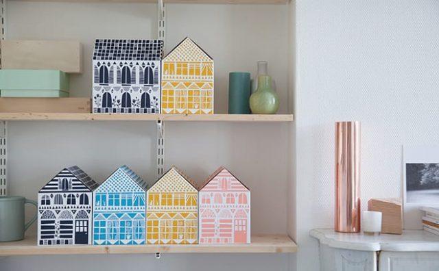 Famille-House-Boxes.jpg