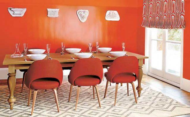 Farrow-charlock-dining.jpg