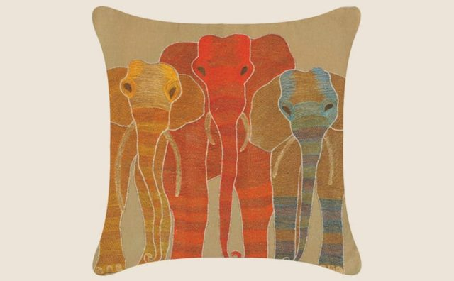 Futon-Company-ELEPHANT-CUSHION.jpg
