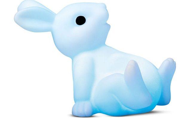 Fying-Tiger-Rabbit-night-light-£2-from-Tiger-uk.flyingtiger.com-1001424.jpg