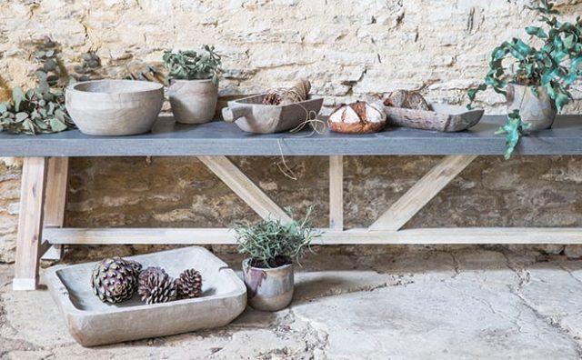 Garden-trading.jpg