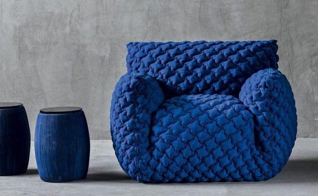 Gervasoni-blue-armchair.jpg