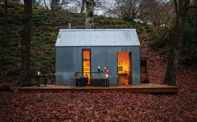 Glen-Dye-cabin.jpg