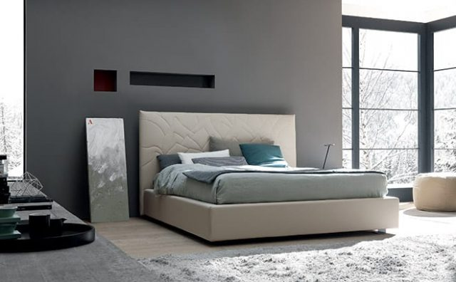 Go-Modern-SMA-Loto-contemporary-bed-.jpg